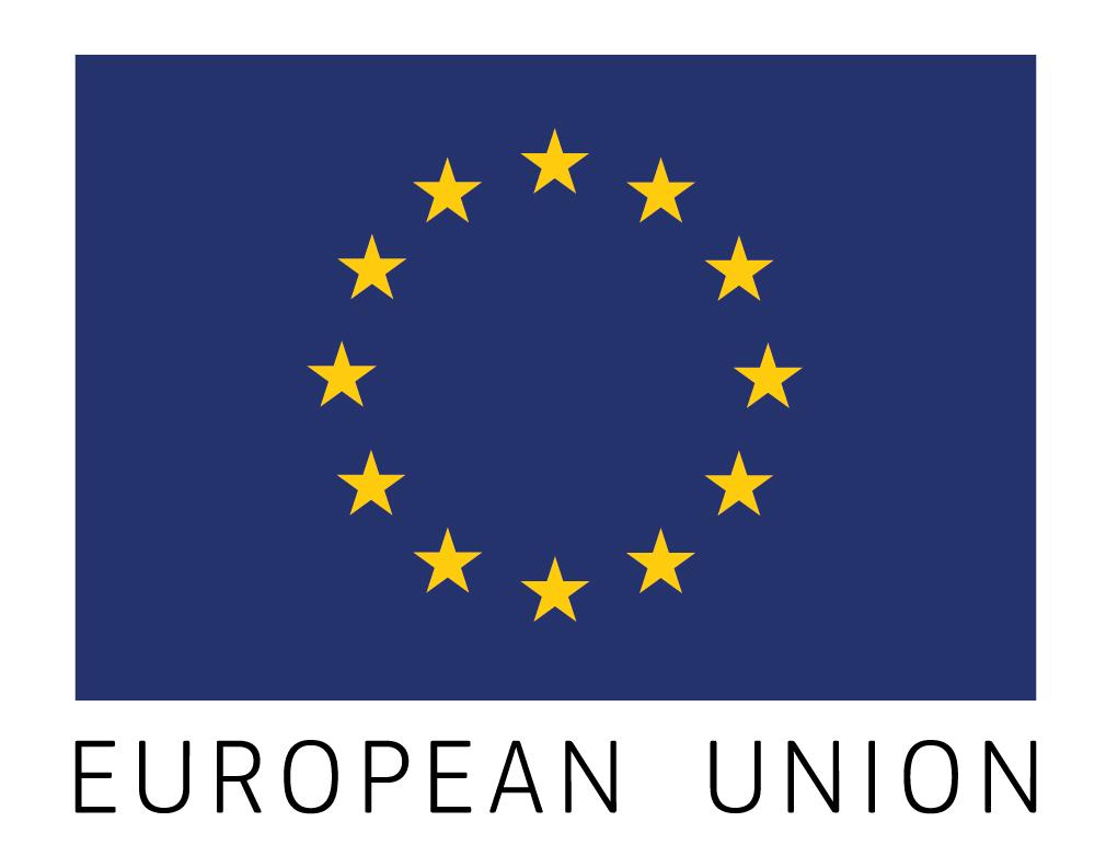 MEET EU
