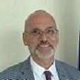 Headshot of Laurent Gallissot.